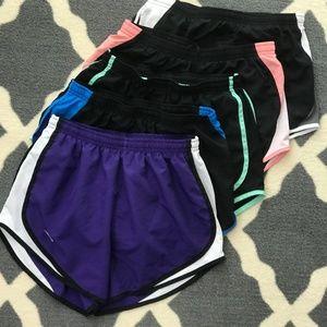 Nike Shorts - Size S